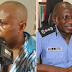 How Ghana helped Nigerian police in arresting Evans, the kidnapper- IGP