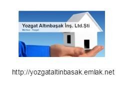 YOZGAT ALTINBAŞAK LTD