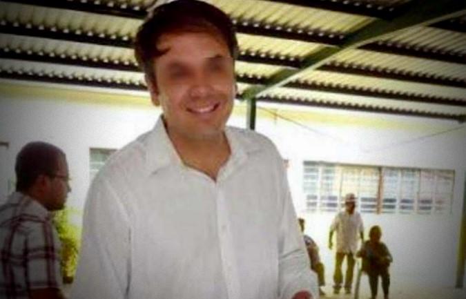 Médico del IMSS ayudó a vender 13 niños del DIF; le dictan formal prisión
