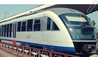 pareri bilete de tren internationale romania viena budapesta