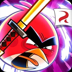 android Angry Birds Fight! v0.3.6 Mod APK [Unlimited Money] Apps