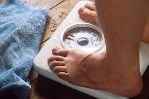 Obesidade entre jovens brasileiros quase dobra na última década