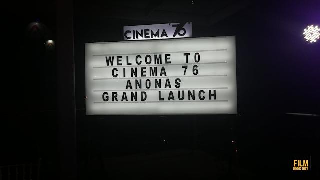 cinema '76 anonas
