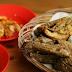 Inilah Warung Makan yang buka 24 jam di Kota Malang, Hayukkk!