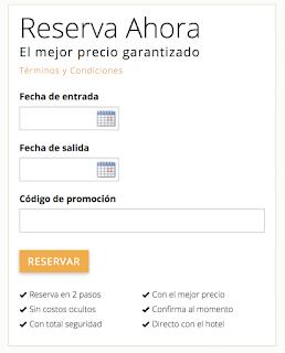 http://www.encantoriviera.com/