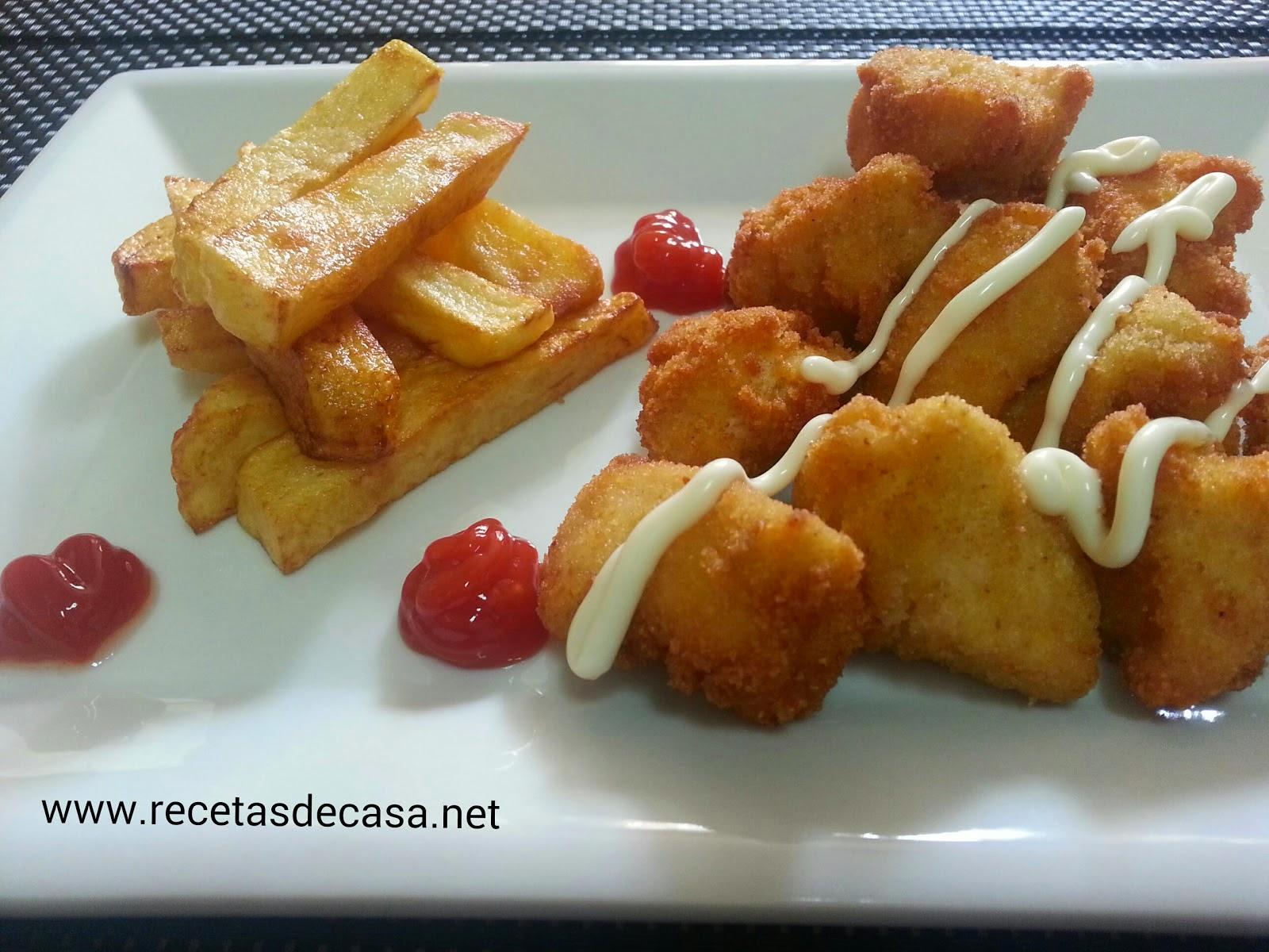 la experiencia de preparar un catering recetas para catering y cumpleaos