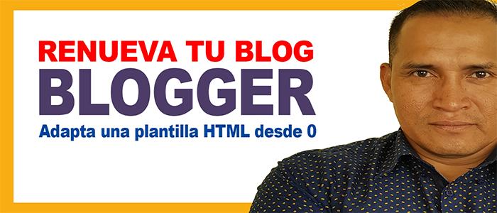 adaptar-theme-html-blogger