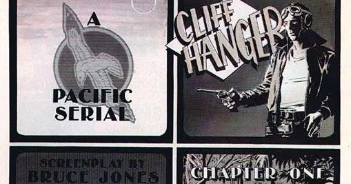 Atomic kommie comics reading room cliff hanger chapter one jungle atomic kommie comics reading room cliff hanger chapter one jungle peril fandeluxe Choice Image