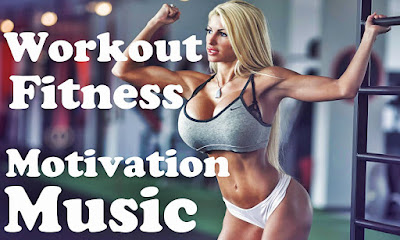 Female Fitness Motivation 2017 - Workout Motivation For Women - Fitness Girls