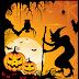 Os Cristãos devem celebrar o Halloween (Dia das Bruxas)?