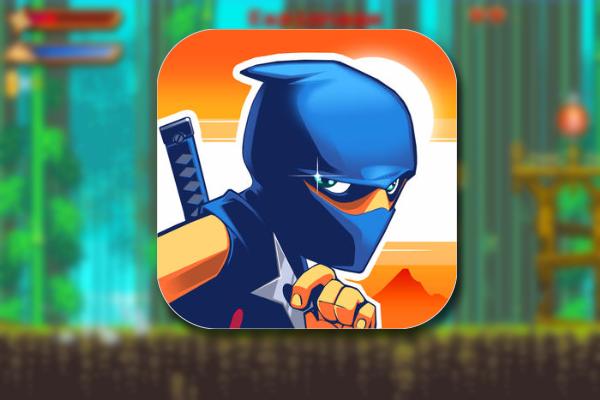 ما قصة لعبة Ninja التي أنتشرت بشكل رهيب على متجر بلاي ستور | ستندم إن لم تجربها ر لعبة Metal Slug الشهيرة ولهذا السبب نالت عدد تحميلات كبيرة وقامت بعمل ضجة لا بأس