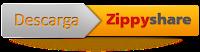 http://www105.zippyshare.com/v/LKS4Rl3b/file.html