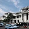 JAM BUKA MUSEUM BANK MANDIRI JAKARTA