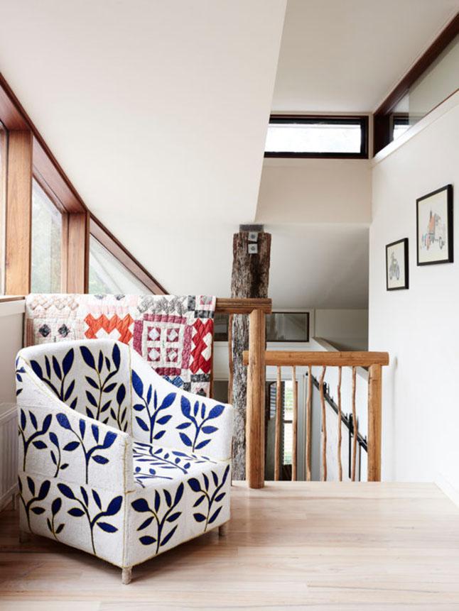 Blog meu rebuli o hist ria casa de campo sustent vel for Casa minimalista historia