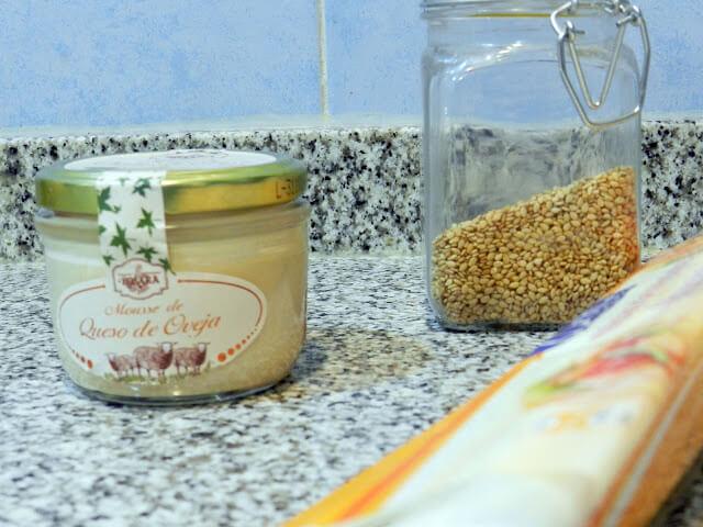 palmeras-queso-manzana3