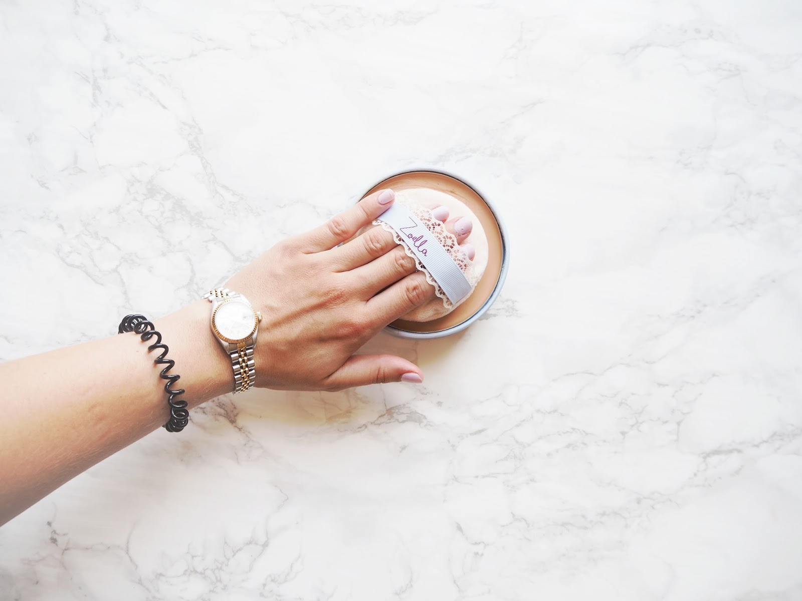 Trying Zoella Beauty, Zoella Beauty Body Fondant, review, zoella makeup