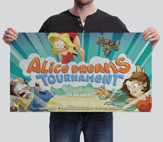 Alice Dreams Tournament / Dynamite Dreams, les différentes news - Page 3 COd8Qo6WwAAp3oJ