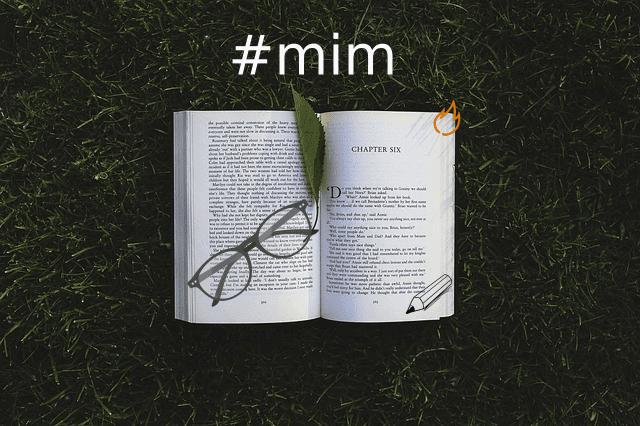 Yak-Tekrar Oku-Yaz #mim