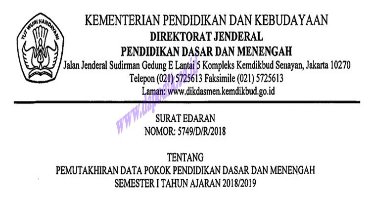https://www.dapodik.co.id/2018/08/download-surat-edaran-dirjen-dikdasmen.html