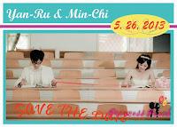 http://twpeach.blogspot.com/2014/03/wedding-invitation.html