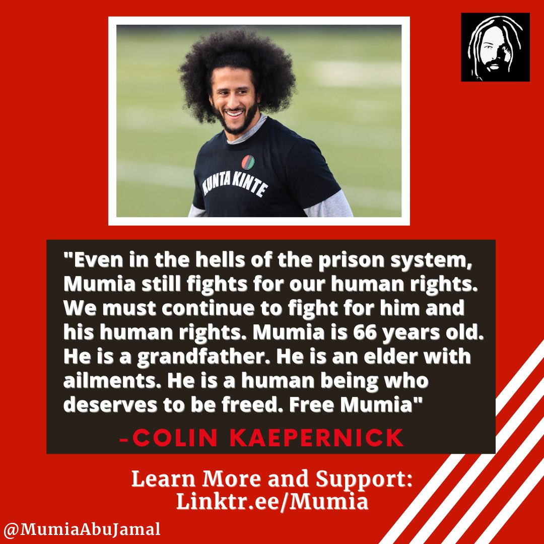 Click on the Image to visit Linktr.ee/Mumia