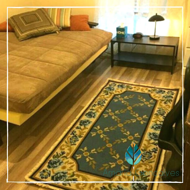 tapetes-arraiolos-e-decoração-provençal