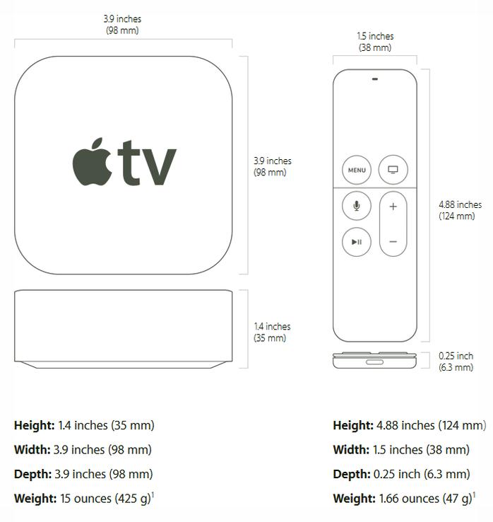 apple tv manual and tutorial bestv phones rh bestvphones com apple tv manual 4th generation apple tv manual setup