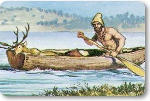 SEJARAH KAPAL