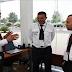 أنابيك: تشغيل 30 رجل للأمن والمراقبة بمدينة الجديدة