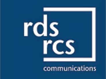 Conectare internet RCS RDS