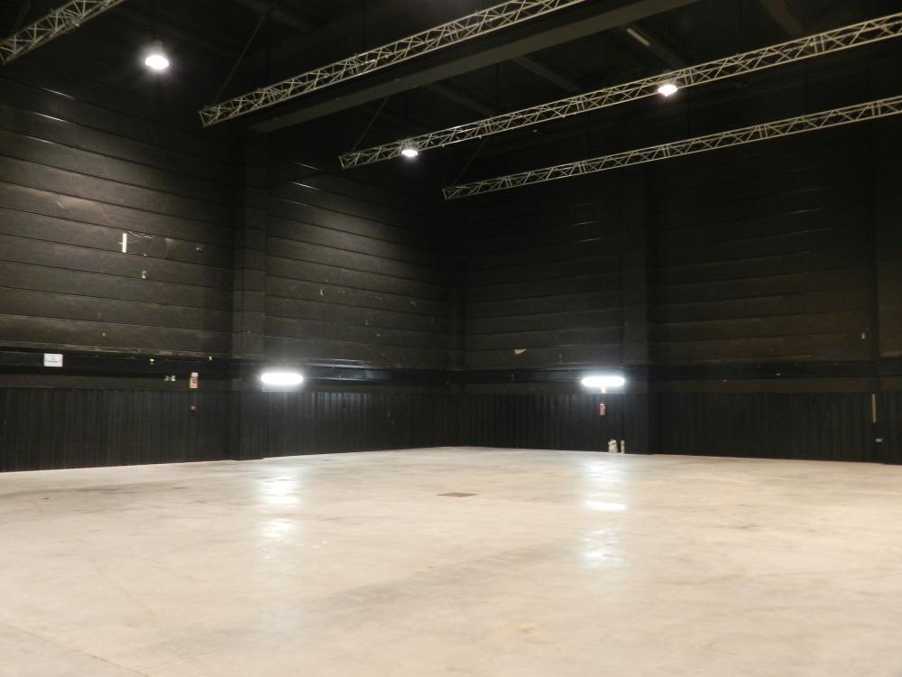 Visitamos el Parc Audiovisual de Catalunya - NekoFan...