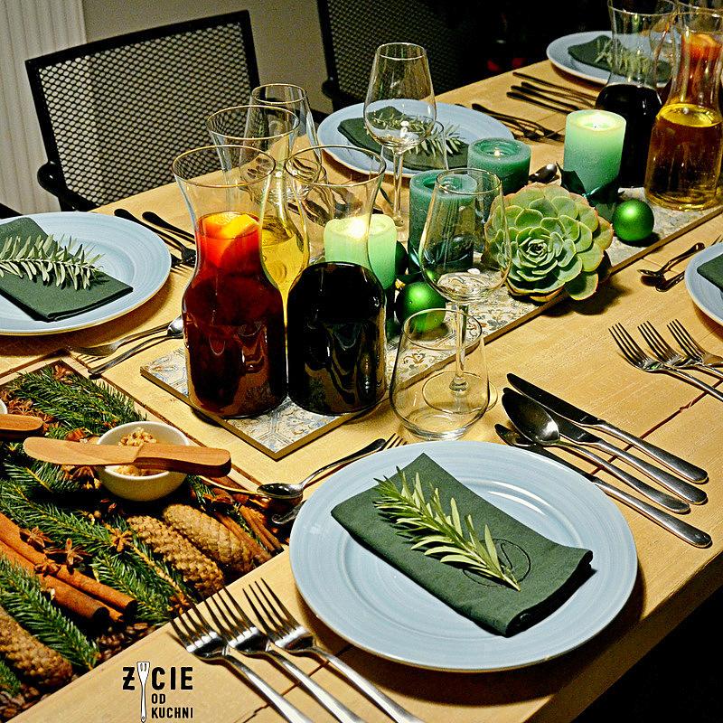 weranda, restauracja weranda, weranda w wegrzcach wielkich, wigilia firmowa w krakowie, wigila firmowa,najlepsze restauracje w krakowie, gdzie zjesc w krakowie,