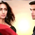Prerna to confess her love to Anurag in Kasautii Zindagii Kay 2