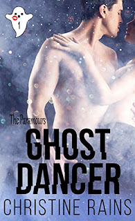 https://www.amazon.com/Ghost-Dancer-Paramours-Book-1-ebook/dp/B01MTDBT8N/