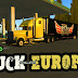 Truck Simulator Europe 2 HD v1.0.4 Mod Apk Full Download