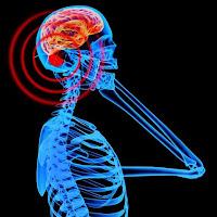 Effetto nocebo radiazioni cellulare