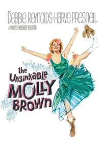 Watch The Unsinkable Molly Brown Online Free in HD