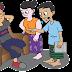 Korelasi Tingkat Emosi Orang tua Dengan Pola Pengasuhan Anak