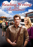 Reading Writing and Romance (2013) online y gratis