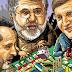 СРОЧНАЯ НОВОСТЬ! Украинскую землю делят между олигархами: они получат по 200 га на человека