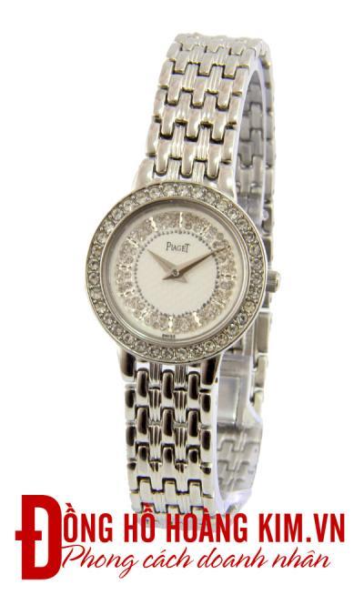 đồng hồ nữ sành điệu đẹp