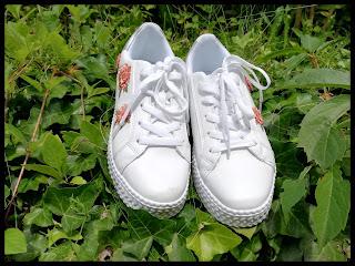 deichmann-sneakers