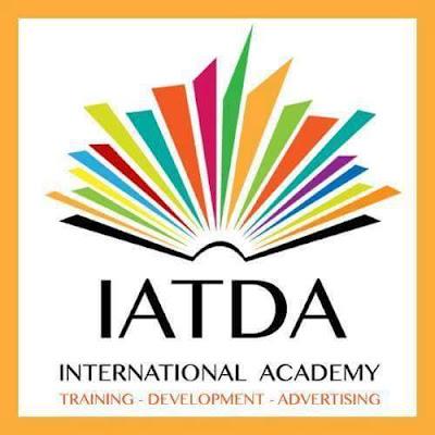 الأكاديمية العالمية للتدريب والإعلان والتنمية