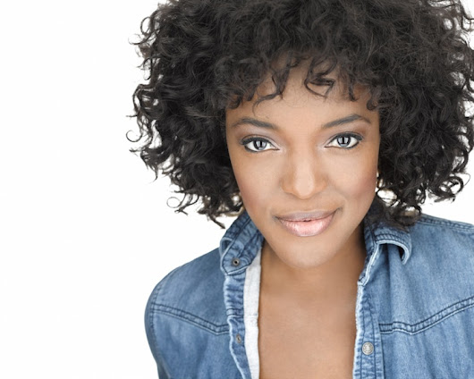Krys Marshall Cast in Supergirl