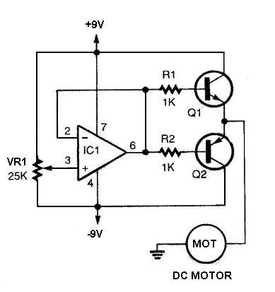 power a xbox 360 controller wiring diagram joystick controller pcb