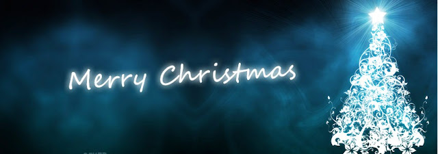 merry christmas eve pics for facebook