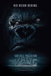 Download Film KONG: SKULL ISLAND Subtitle Indonesia