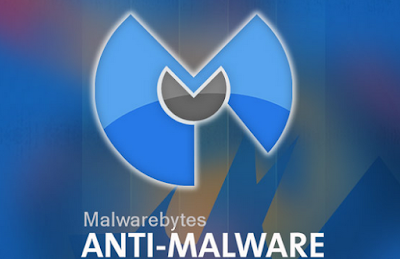Malwarebytes 3.0.5 Free Download for Windows