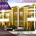 Jual Rumah Siap Huni Di Komplek The Lavender Belakang Ring Road City Walk Sunggal Medan