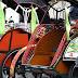 Ketua DPRD DKI: DPRD DKI Tolak Legalkan Becak di Jakarta